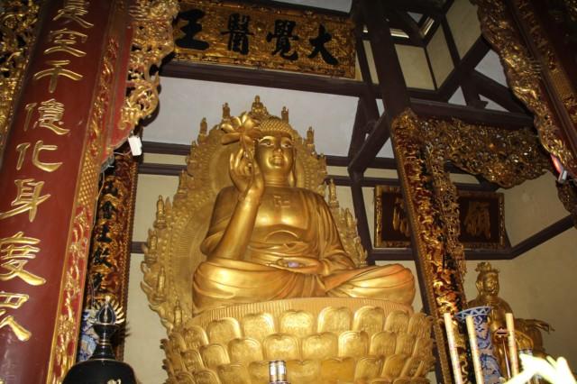Vu lan Tan Vien JPG009