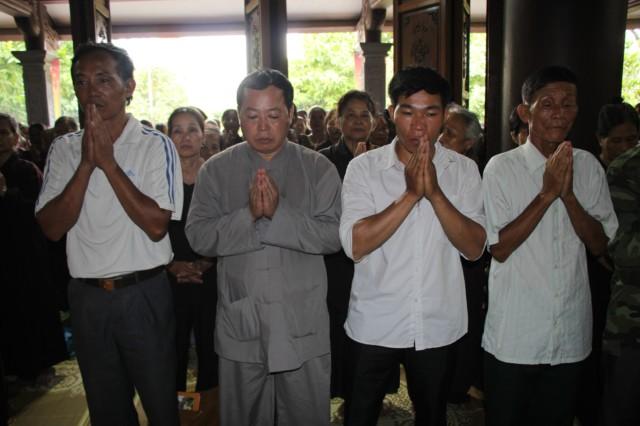 Vu lan Tan Vien JPG010
