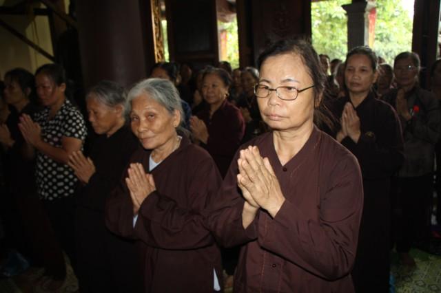 Vu lan Tan Vien JPG011