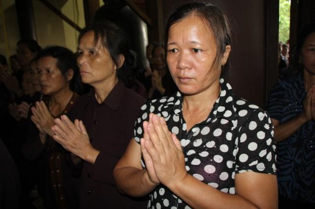 Vu lan Tan Vien JPG012