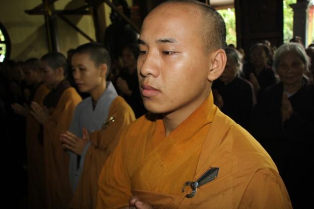 Vu lan Tan Vien JPG015