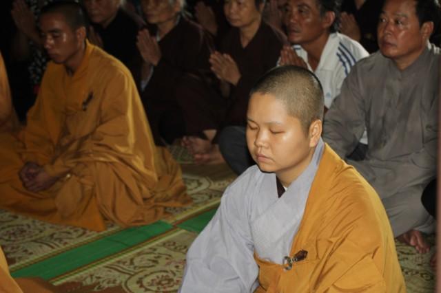 Vu lan Tan Vien JPG025