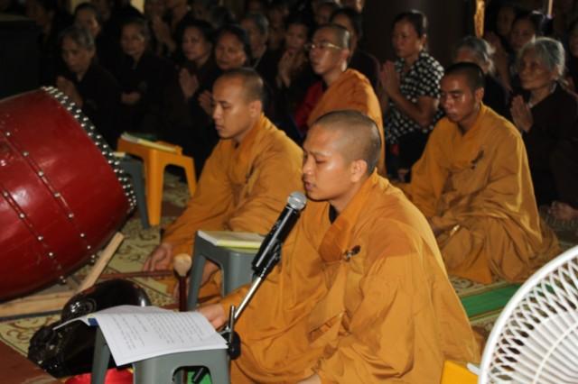 Vu lan Tan Vien JPG026