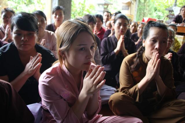 Vu lan Tan Vien JPG029