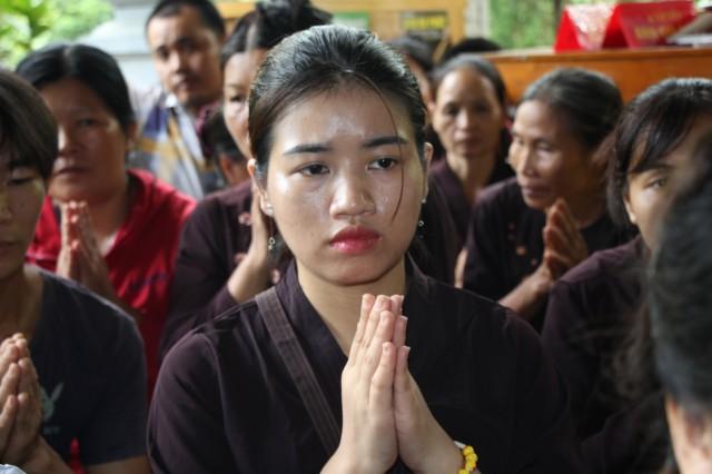 Vu lan Tan Vien JPG030