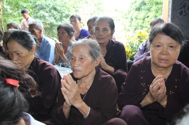 Vu lan Tan Vien JPG033