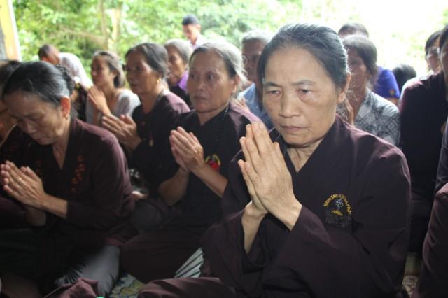 Vu lan Tan Vien JPG034