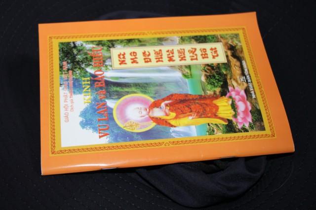 Vu lan Tan Vien JPG035