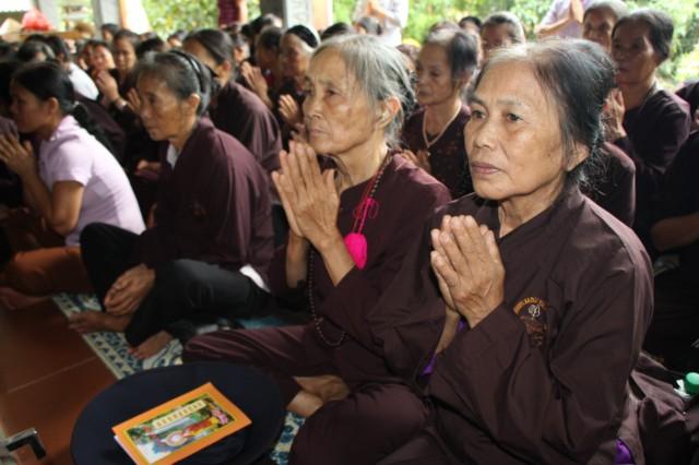Vu lan Tan Vien JPG036