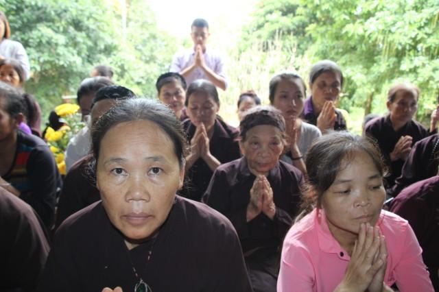 Vu lan Tan Vien JPG038