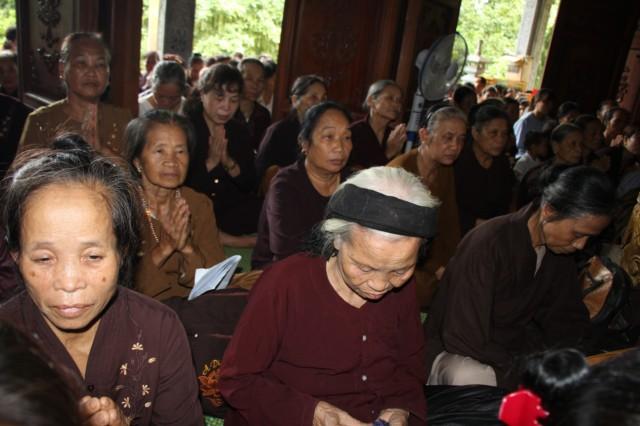 Vu lan Tan Vien JPG040