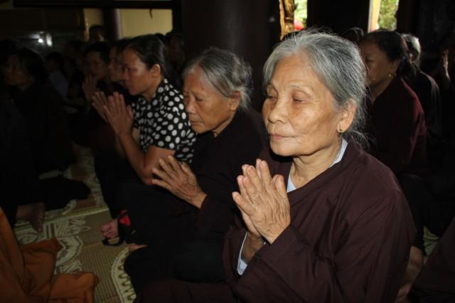 Vu lan Tan Vien JPG041