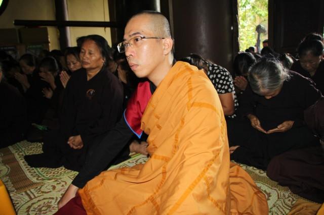 Vu lan Tan Vien JPG042