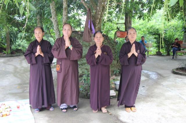Vu lan Tan Vien JPG044