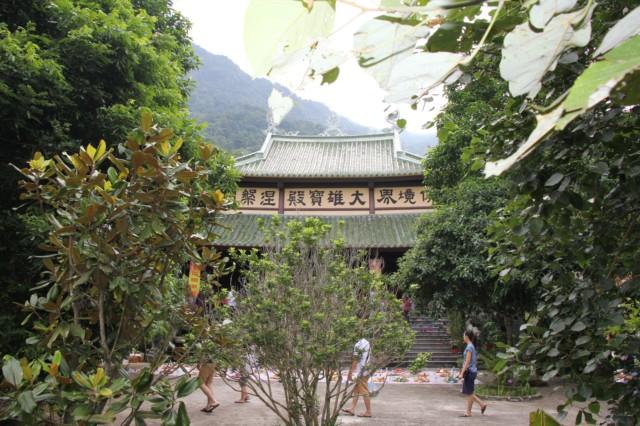 Vu lan Tan Vien JPG049