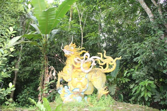 Vu lan Tan Vien JPG056