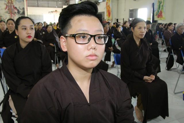 Danghoa CKN (15)