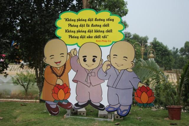 Mua thu Khai Nguyen0001