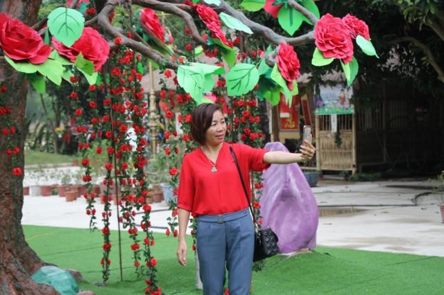 Mua thu Khai Nguyen0003