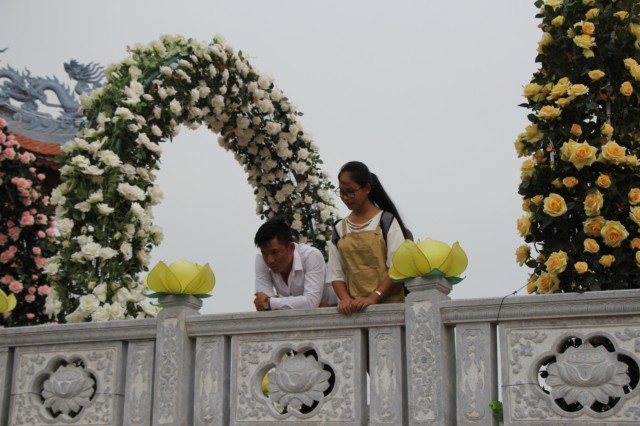 Mua thu Khai Nguyen0004