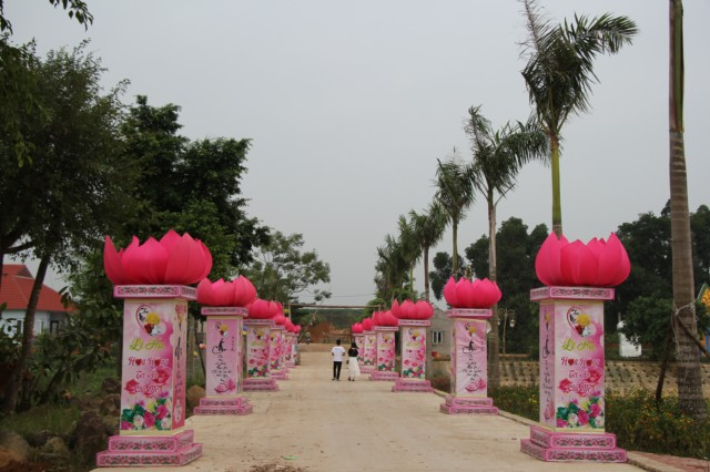 Mua thu Khai Nguyen0005