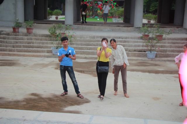 Mua thu Khai Nguyen0010