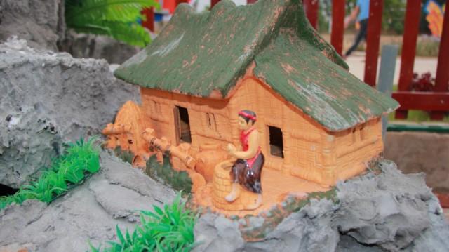Mua thu Khai Nguyen0014