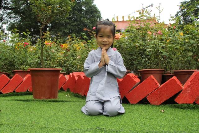 Mua thu Khai Nguyen0023