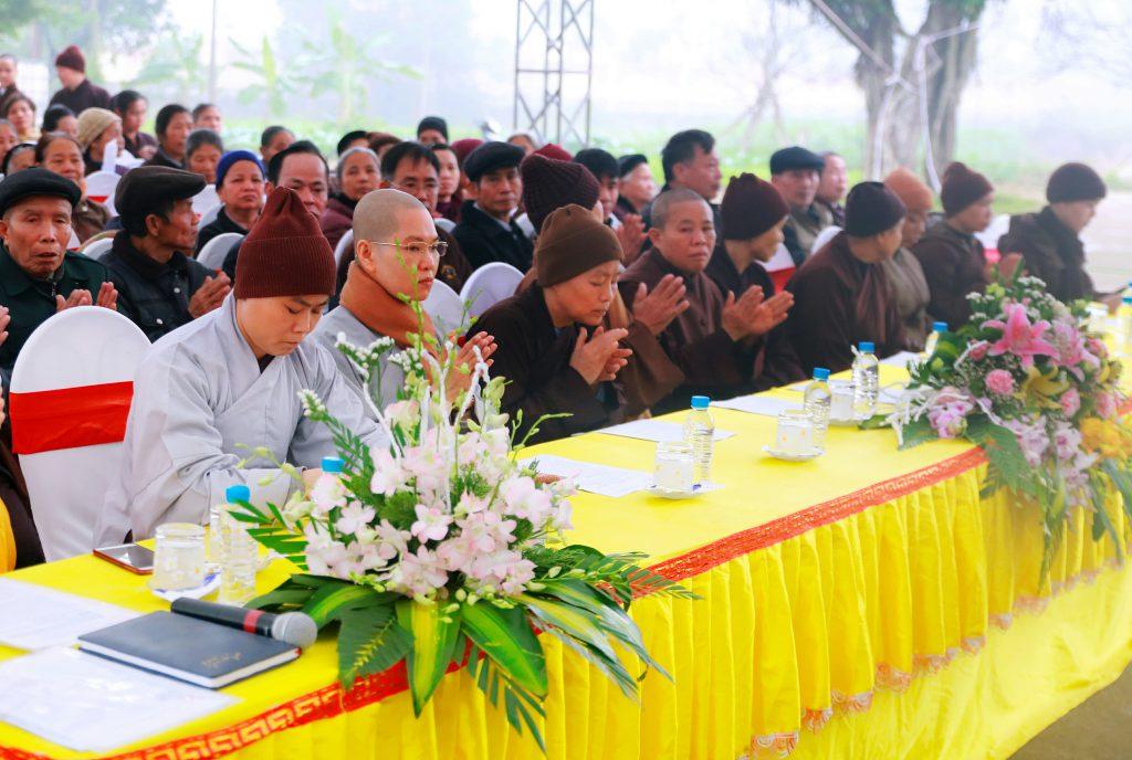 Anh Tong Ket PG Ba Vi (13)