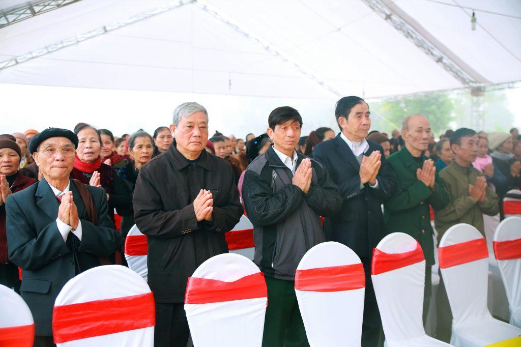 Anh Tong Ket PG Ba Vi (2)
