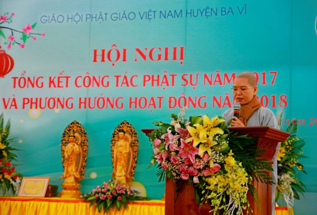 Anh Tong Ket PG Ba Vi (32)