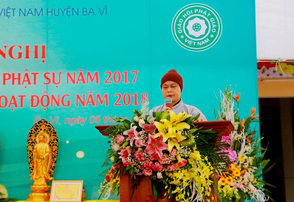 Anh Tong Ket PG Ba Vi (37)
