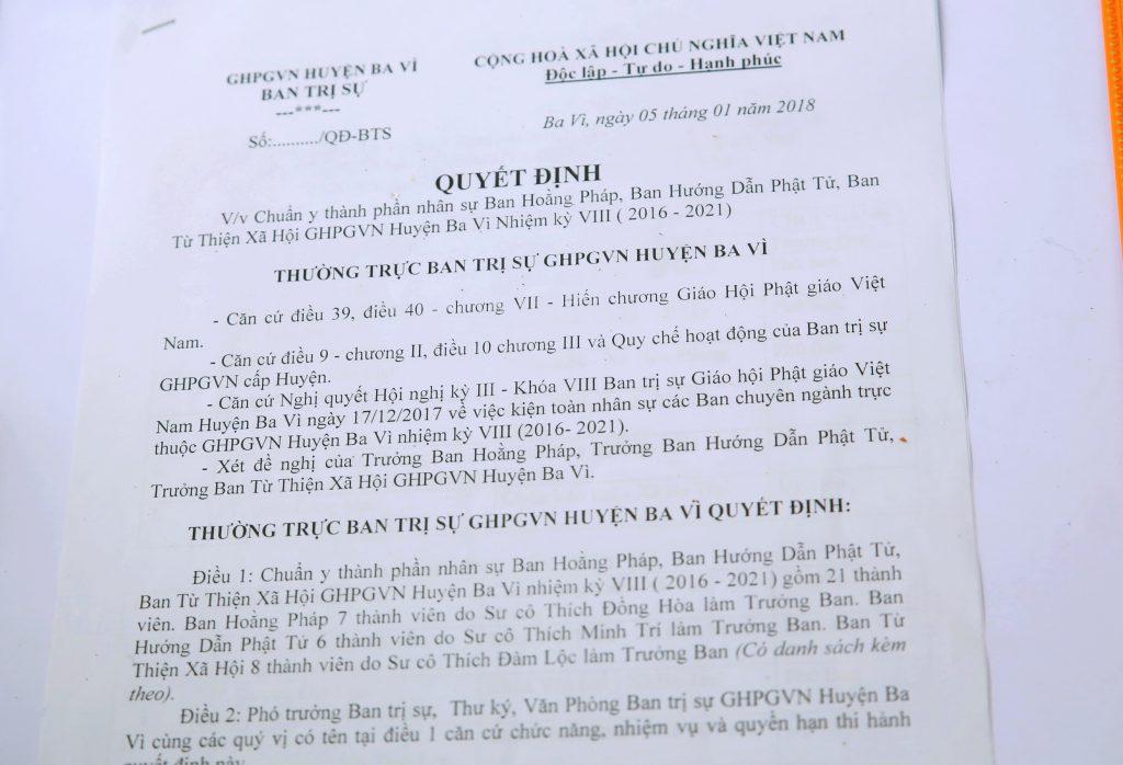 Anh Tong Ket PG Ba Vi (38)