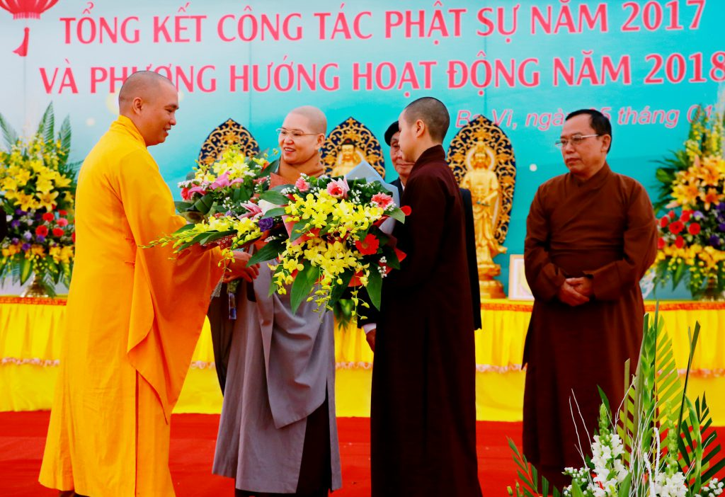 Anh Tong Ket PG Ba Vi (40)