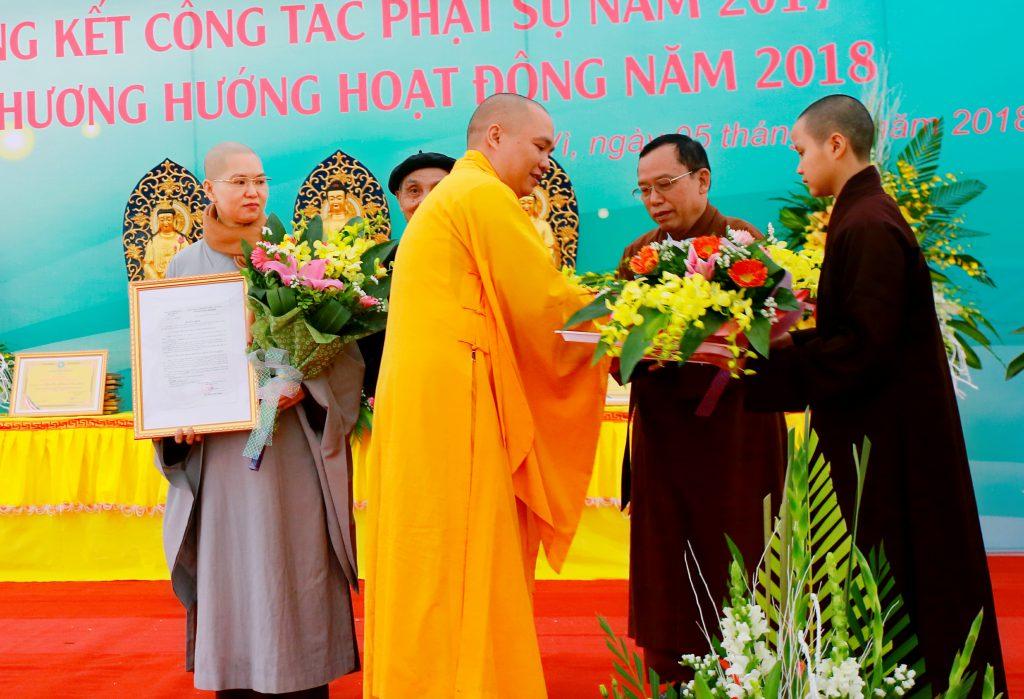 Anh Tong Ket PG Ba Vi (41)