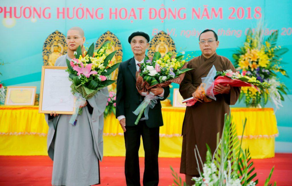 Anh Tong Ket PG Ba Vi (42)