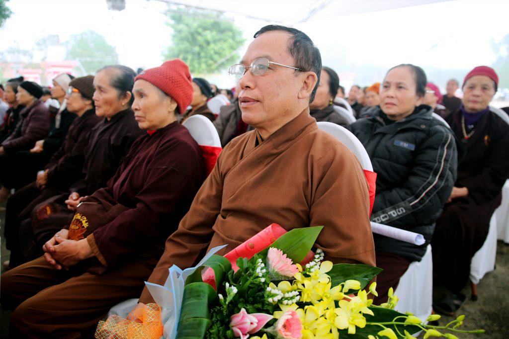 Anh Tong Ket PG Ba Vi (50)