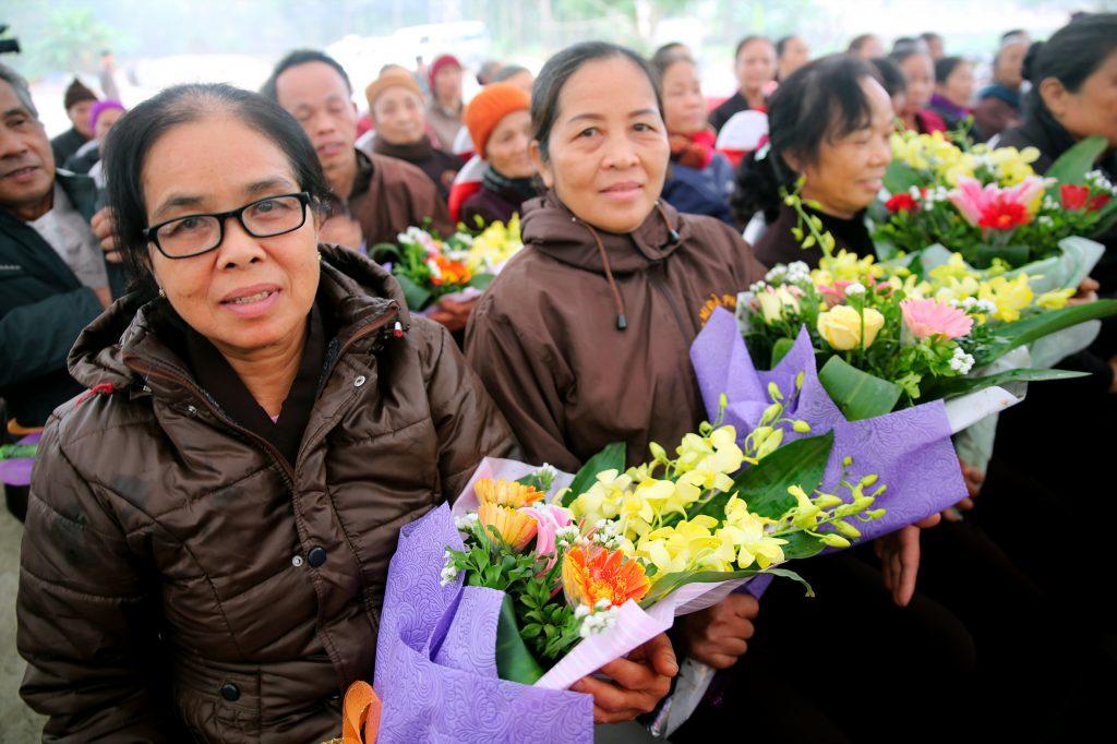 Anh Tong Ket PG Ba Vi (51)
