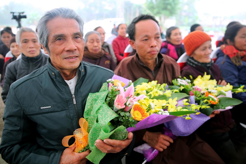 Anh Tong Ket PG Ba Vi (52)