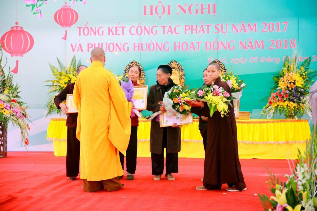 Anh Tong Ket PG Ba Vi (54)