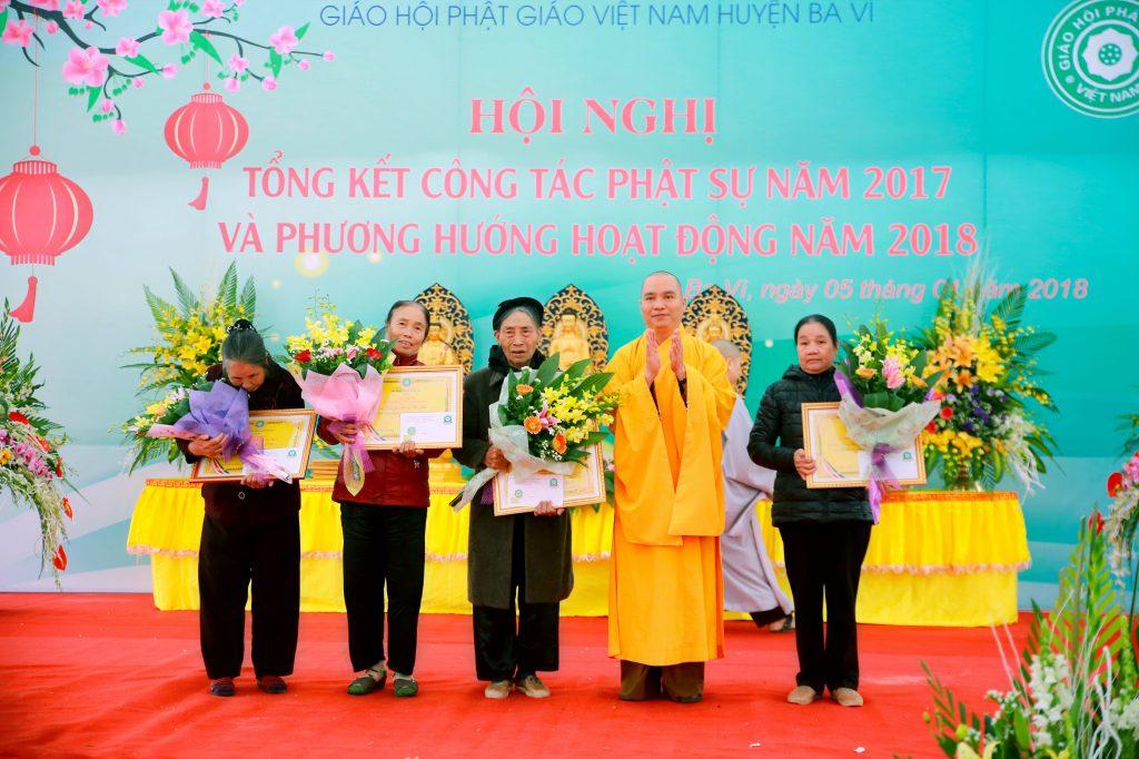 Anh Tong Ket PG Ba Vi (55)