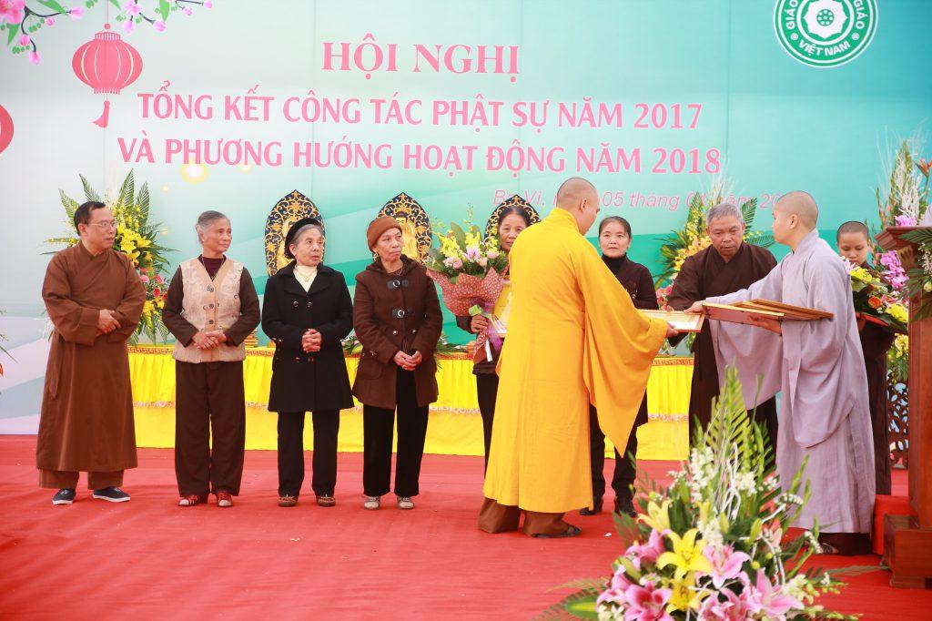 Anh Tong Ket PG Ba Vi (56)