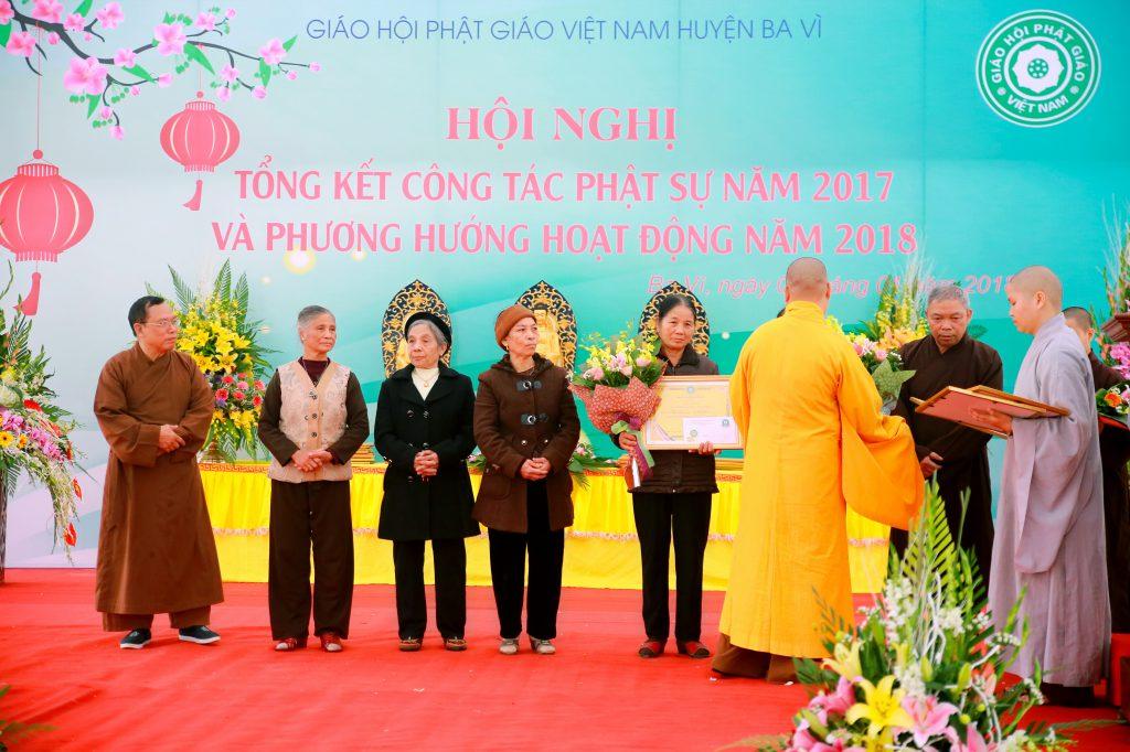 Anh Tong Ket PG Ba Vi (57)