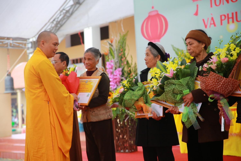 Anh Tong Ket PG Ba Vi (58)