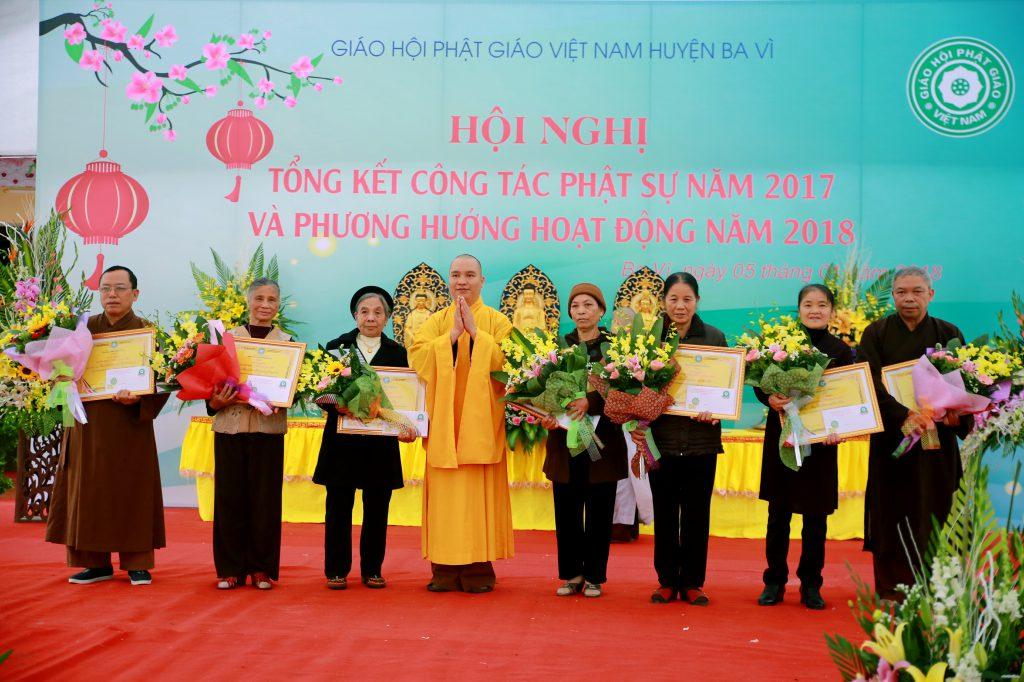 Anh Tong Ket PG Ba Vi (59)