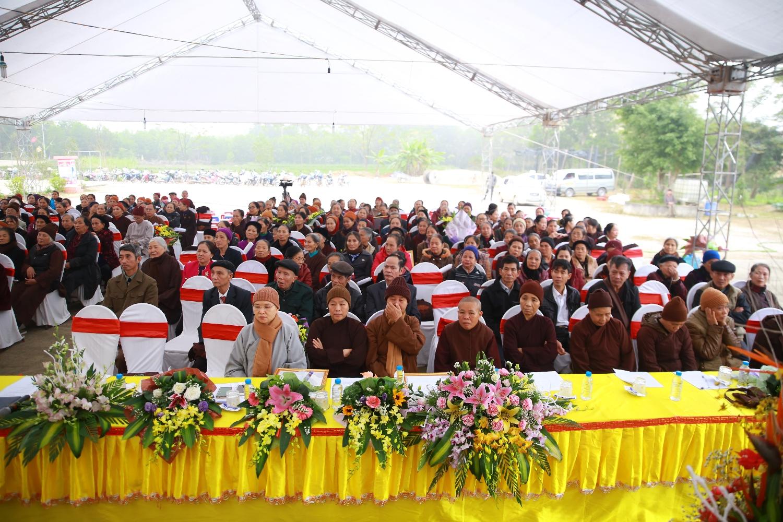 Anh Tong Ket PG Ba Vi (62)