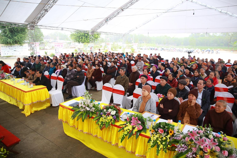 Anh Tong Ket PG Ba Vi (63)