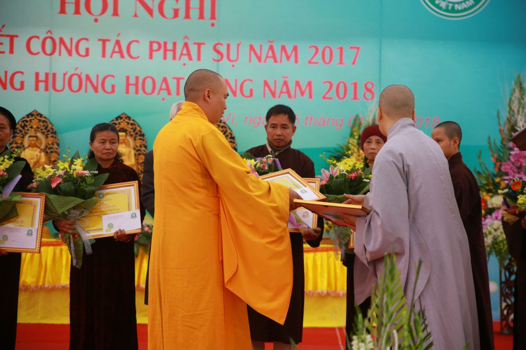 Anh Tong Ket PG Ba Vi (64)
