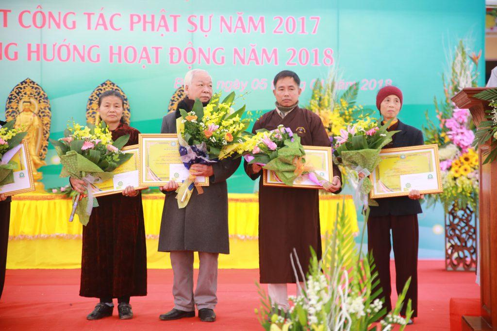 Anh Tong Ket PG Ba Vi (67)