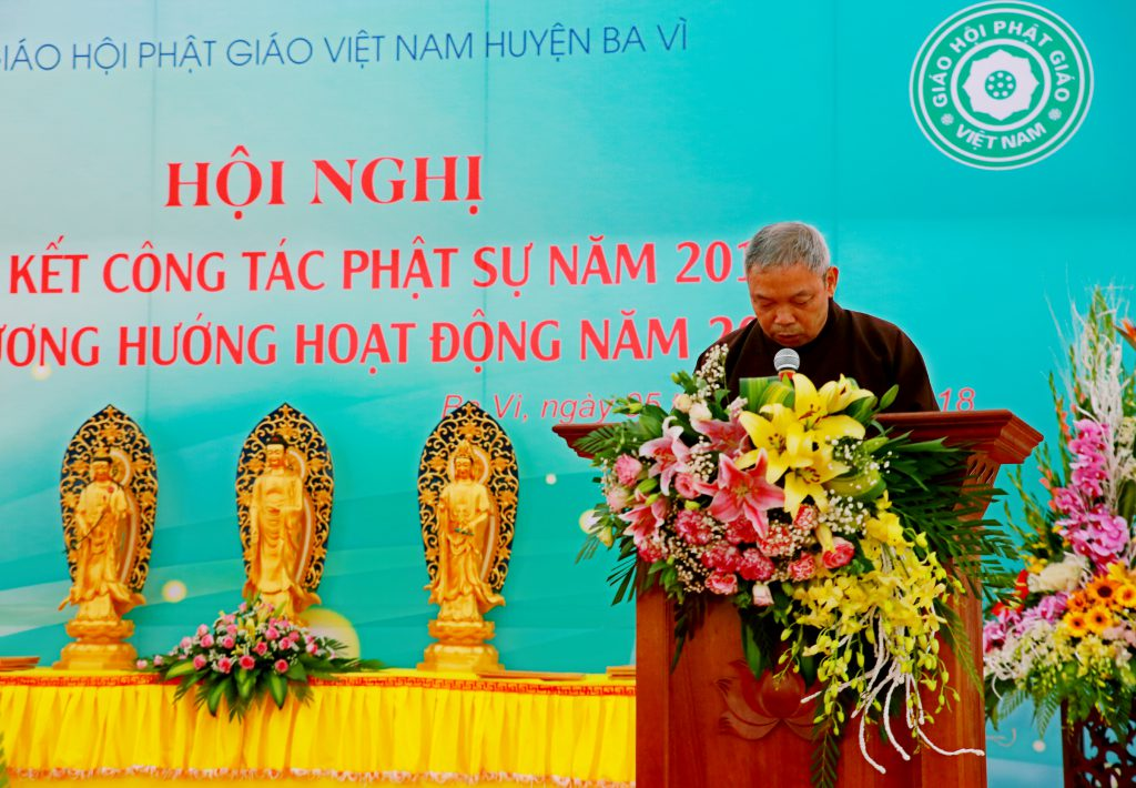 Anh Tong Ket PG Ba Vi (69)